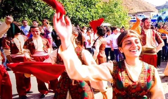Armenia-Manush-Khachatryan-Festival-mygoosebumpmoment