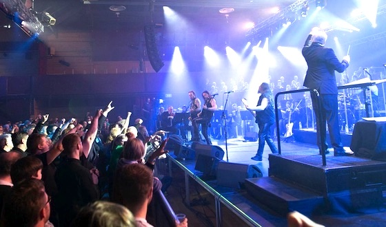 Latvia-karlis-metal-orchestra-mygoosebumpmoment