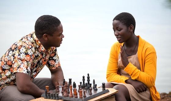 Malawi-Eunice-Malibase