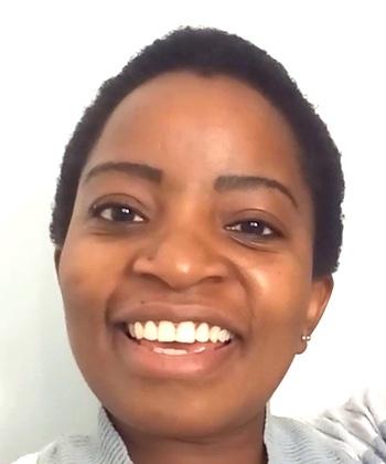 Zimbabwe-Hazvi-Matare