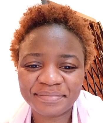 Zambia-Jessica-Mayenda-mygoosebumpmoment